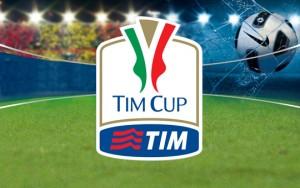 logo-tim-cup